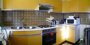 meubles de cuisine vintage achetez cuisine vintage occasion annonce vente à la rochelle 17