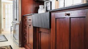 Installing Base Cabinets On Uneven Floor Installing Kitchen Cabinets Old House Restoration Products