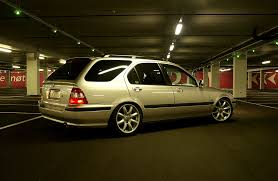 1998 honda civic aerodeck 1 5i s related infomation specifications