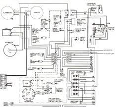 international 4700 wiring diagram lights international 4700 wiring