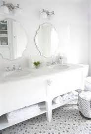 Grey Mosaic Bathroom Tile Patterns Colorful Mosaic Tile Patterns For Modern Bathroom