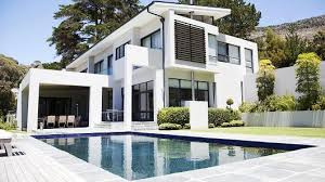 luxury homes luxury homes can t keep up with high demand