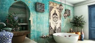beautiful bathroom exotic tiles for a beautiful bathroom