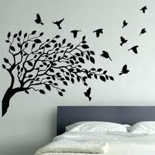 articles with metal wall art trees and branches uk tag wall art unique design wall art trees ingenious ideas wall art designs tree awesome large wall art birch