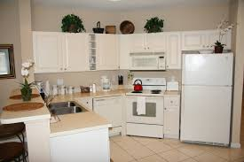 two bedroom vacation rentals in port st lucie perfect drive