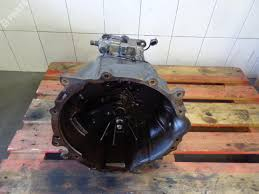 manual gearbox mitsubishi canter platform chassis fb6 fe5 fe6