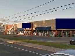 local cuisine a louer voir 11 espace commercial à louer blainville local à louer région