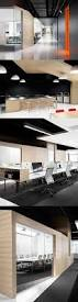 107 best interior design offices images on pinterest office