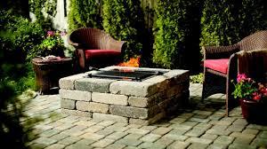 Diy Backyard Patio Ideas Cute Backyard Patio Interior Design
