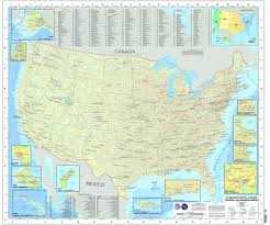 Map Us Usa by Google Map Of Western Usa Google Images Google Maps Shreveport