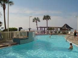 Destin Luxury Vacation Homes by Luxury Condo With Fantastic Ocean View Homeaway Destin
