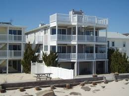 oceanfront on the beach incredible views vrbo
