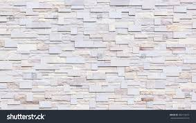 delighful modern stone wall texture textures architecture stones