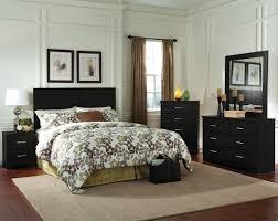 bedrooms cheap modern bedroom furniture sets set bedroom