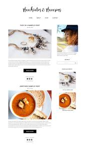 best 25 blogger templates ideas on pinterest social photography