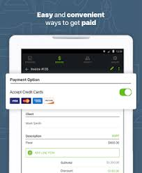 contractor invoices contractor estimate u0026 invoice android apps on google play