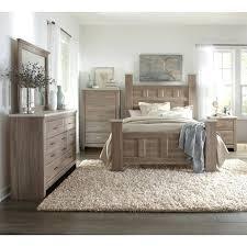 coastal bedroom furniture set image of white coastal bedroom