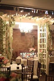 houston venues wedding receptions in houston tx the astorian venues weddings in