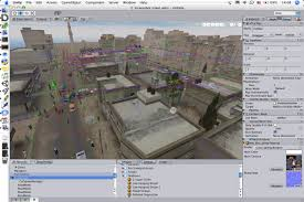 home design software microsoft 3d map making software christmas ideas the latest architectural