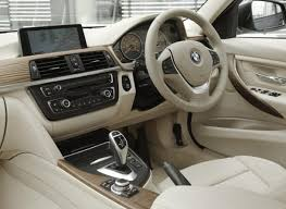 bmw car price in malaysia craze for cars bmw 3 series cars launched in malaysia