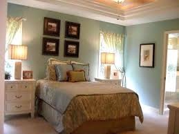 home interior colors for 2014 top bedroom paint color mediawars co