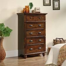 sauder bedroom furniture find sauder available in the bedroom furniture section at kmart