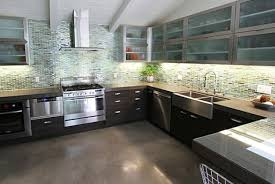 Kitchen Wall Cabinets For Sale Kitchen Wall Cupboards With Glass Doors Gallery Glass Door