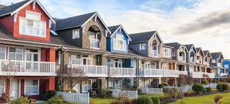 home painting exterior costs exterior house painting cost benjamin moore 3 best exterior paint ideas qualitysmith com colorful craftsman by benjamin moore