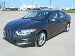 bureau cars and used cars for sale at farm bureau fleet sales in