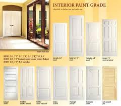 interior doors for homes interior doors for sale skygatenews com