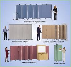 Room Dividers Now by Room Dividers For Rent Inspire Portable Church Room