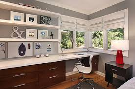 home office in bedroom home office bedroom combination interior best 25 guest room office