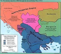Bosnia Map 1up Travel Maps Of Bosnia And Herzegovina Balkan Region The