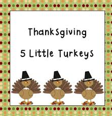 thanksgiving smartboard lesson by donut worry be happy tpt