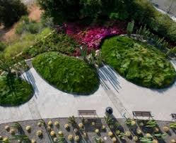 Residential Landscaping Services by Commercial U0026 Residential Landscaping