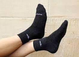 how to keep your feet warm while cycling through the winter road cc