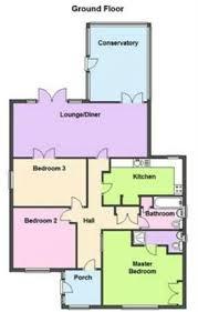 Japanese Castle Floor Plan Kitchen Floor Plan Design Software Free Planning Tool House Trend