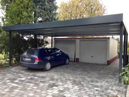 Garage Door Repair Chicago by Carports Garage Door Repair San Diego Garage Door Repair Cost