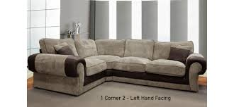 Corner Unit Settees The Difference Between A Left Hand U0026 Right Hand Corner Sofa