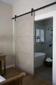 bathroom door idea bathrooms pinterest bathroom doors doors