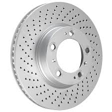 lexus is300 rotors quietcast premium disc brake rotors bosch auto parts