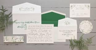 wedding invitation suite wedding invitation suite dhavalthakur