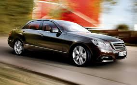 what is the highest class of mercedes luxury class series with the highest value retention mercedes e