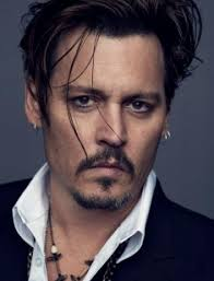 biography johnny depp video johnny depp biography photos personal life latest news
