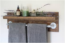 Industrial Bathroom Vanity by Bathroom Dark Wood Bathroom Furniture Uk Small Rustic Industrial