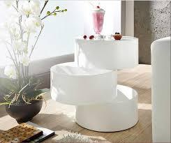 m bel f r wohnzimmer couchtisch rund weiss schöne möbel für wohnzimmer tisch aplusdp