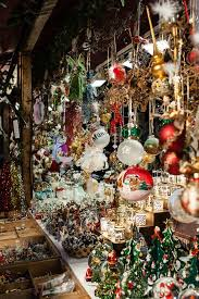 austrian christmas decorations christmas lights card and decore