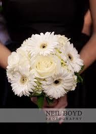 wedding flowers raleigh nc best 25 wedding bouquets ideas on wedding