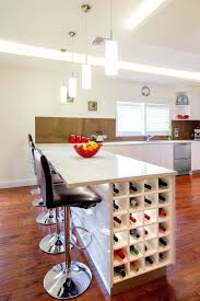 kitchen wine rack ideas wine rack kitchen wine rack ideas breathtaking kitchen cabinets