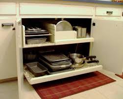 intrigue pictures drawer locks gripping kitchen drawer dividers
